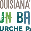 RSVP for August 20th FAM Tour to Lafourche Parish