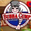 MSWIT January 2018 meeting to be held at Bubba Gumps!