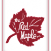 March Meeting at The Red Maple