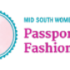 2019 Passport to Fashion Fundraiser (Press Release)