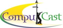 Compucast Web Media, Quality website design at affordable prices